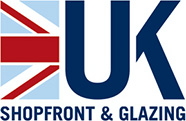 uk-shopfront-and-glazing