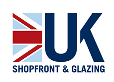 UK Shopfront and glazing