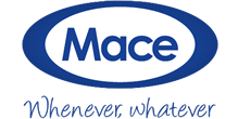 Mace Stores