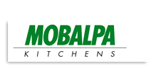 Mobalpa Kitchens
