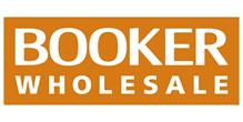 Booker Wholesale