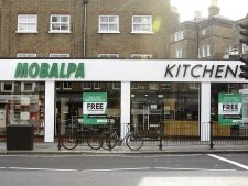 Mobalpa Islington After 1