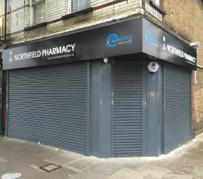 Northfields Pharmacy