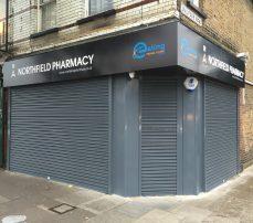 Northfields Pharmacy