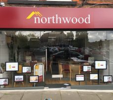 Northwood Watford