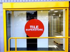 Tile Superstore