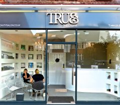 True Beauty Salon – Twickenham