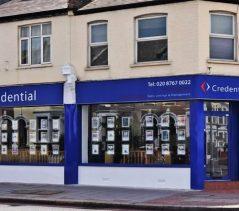Credential Estates Tooting